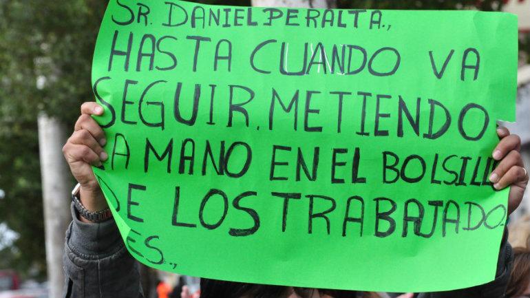 PROTESTA-PERALTA-e1388498601146