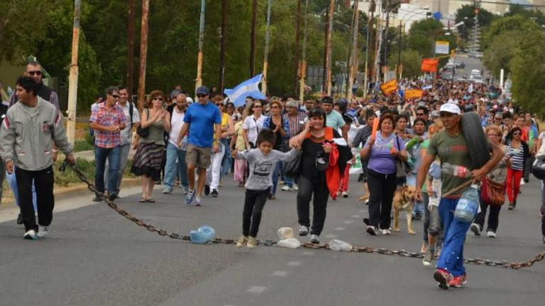 PROTESTA-POR-AGUA-CALETA-OLIVIA-2