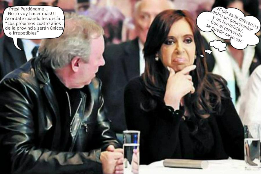 Problemas-Cristina-
