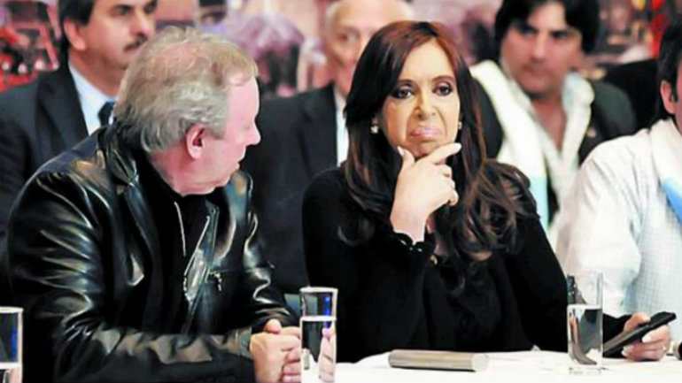 Problemas-Cristina-Vanguardia-Peralta-CEO_CLAIMA20120403_0023_19