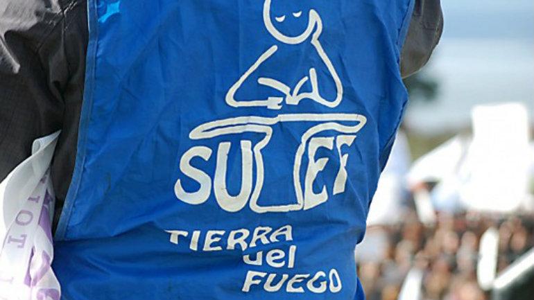 Sutef-TDF-540x360
