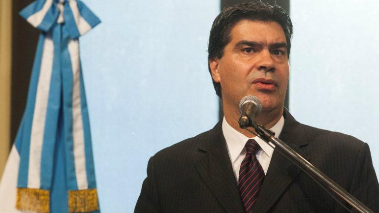 jefe_de_Gabinete_Jorge_Capitanich__caleta-olivia
