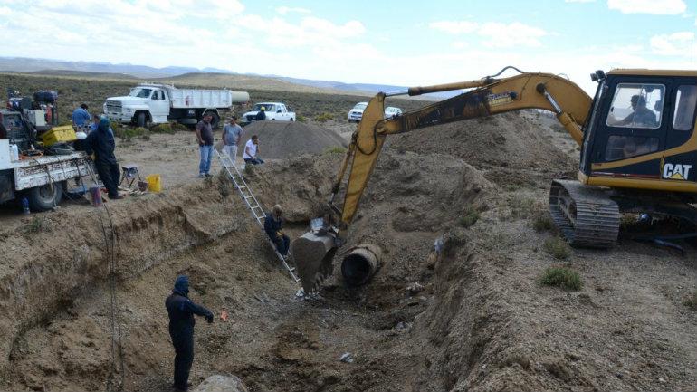 reparan-acueducto-caleta-olivia-comodoro-rivadavia-1024x678