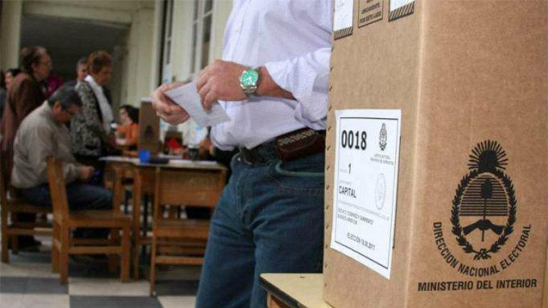 votar-16101