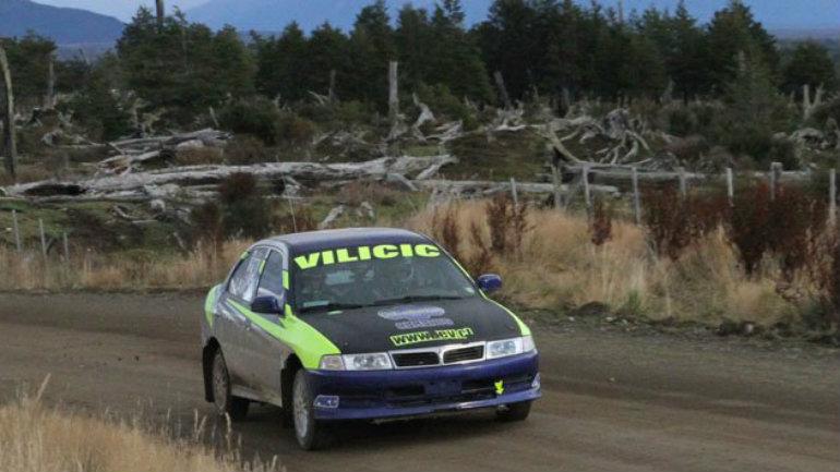 35_Rally3_cols
