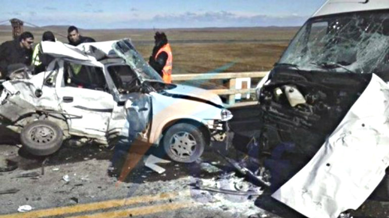 ACCIDENTE-FATAL-TIERRA-DEL-FUEGO-540x372