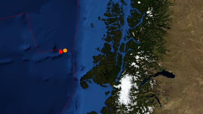Dos+sismos+afectaron+este+domingo+a+Puerto+Aysén+