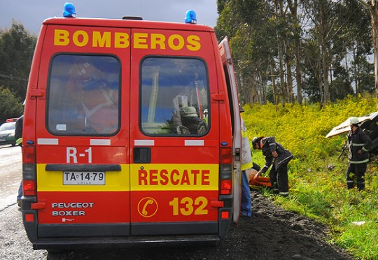 accidente-bomberos-540x372