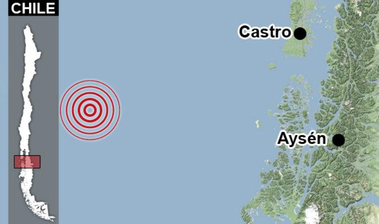 sismo-aysen_224344