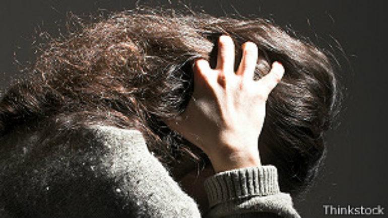 Según los expertos, la ansiedad consiste en una variedad de miedos.