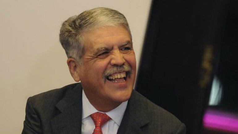 ministro-Planificacion-Julio-Vido_IECIMA20131218_0048_7