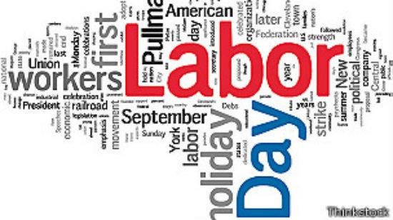 140417000140_labor_day_usa_304x171_thinkstock