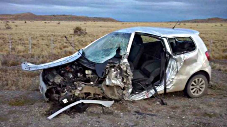 ACCIDENTE-ARGENTINO-EN-RUTA-CH-255-CHILE-540x372