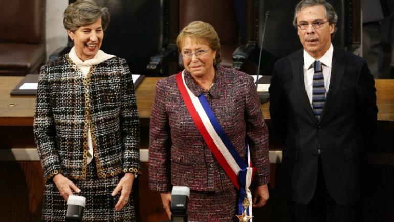 Bachelet-defiende-en-el-Congreso-su-proyecto