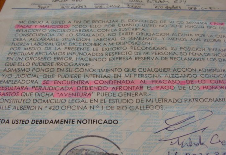 CARTA-DOCUMENTO-540x372