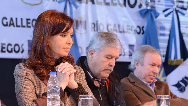 CFK-RIO-GALLEGOS-2