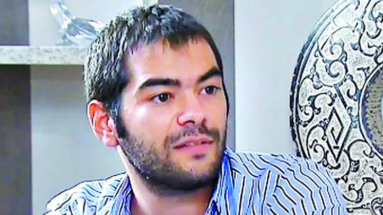 Dueno-Federico-Elaskar-US-efectivo_CLAIMA20140506_0009_14