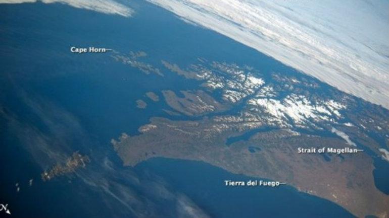 FOTO-EEI-TIERRA-DEL-FUEGO-540x372