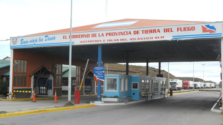 PASO-SAN-SEBASTIÁN-TIERRA-DEL-FUEGO