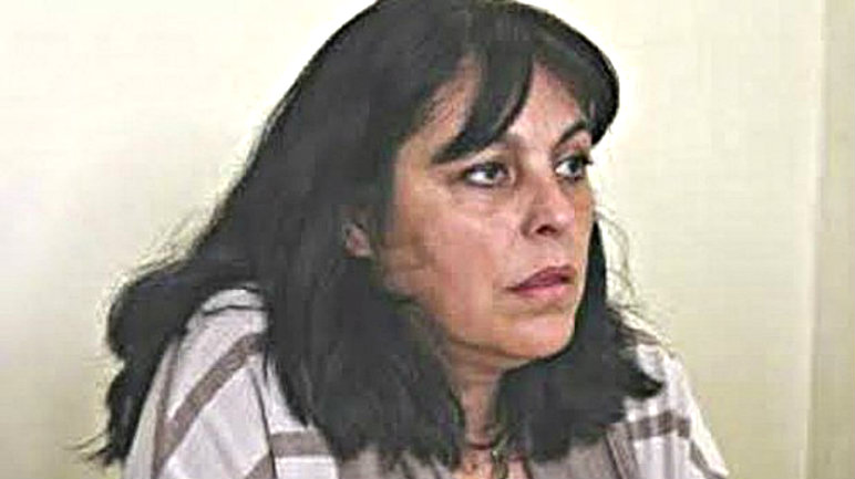 La directora general de Relaciones Institucionales de la Subsecretaría Provincial de la Mujer denunció que en Puerto Santa Cruz no se cumple con las leyes de Trata de Personas.