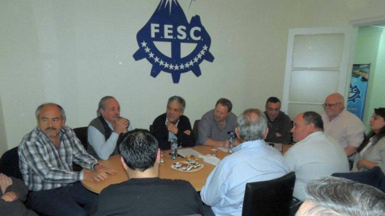 De-Vido-FESC1