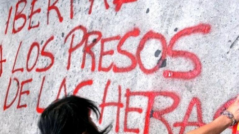Libertad-a-los-presos-de-las-heras-540x372