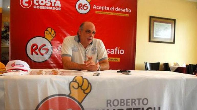ROBERTO-GIUBETICH-540x370