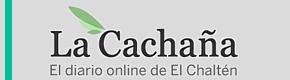 lacachana