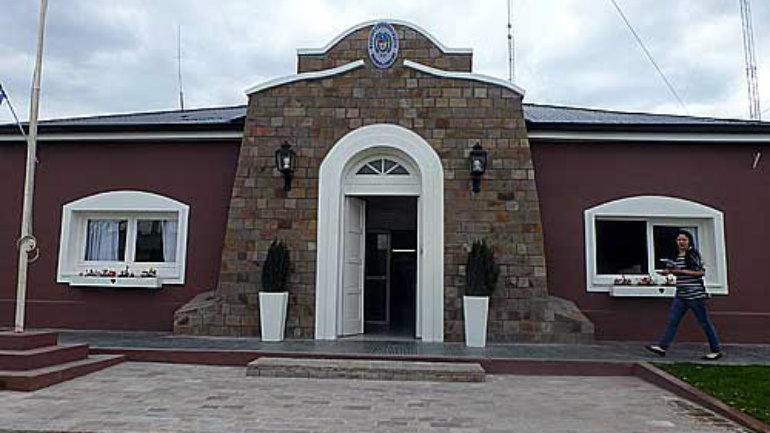 ministerio-de-desarrollo
