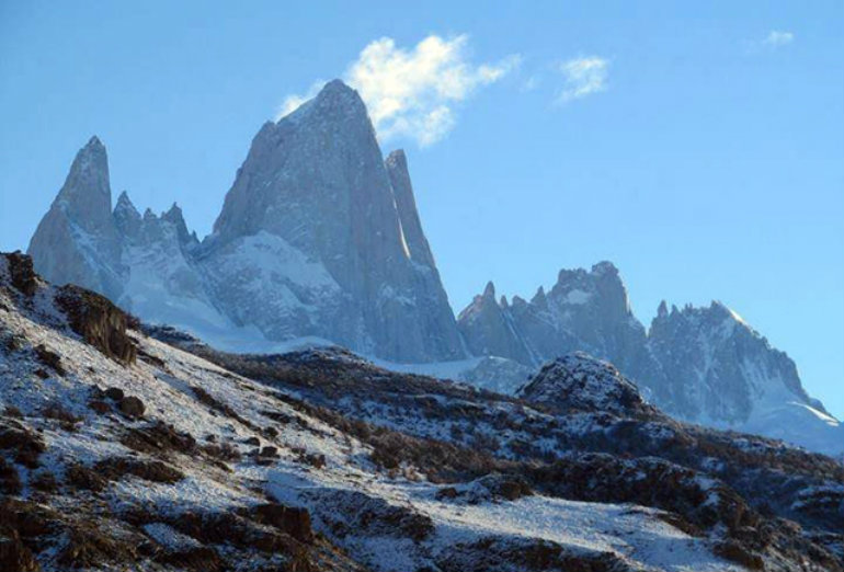 chalten-nieve-estado-senderos-parque-nacional-glaciares-zona-norte (1)