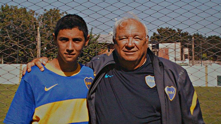 Leo Suarez