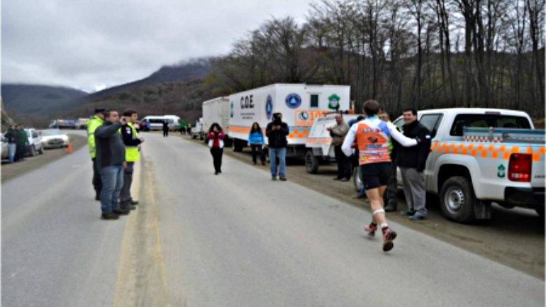view_primer-d-a-de-carrera-sciurano-recorrer-43-km_16126