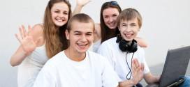 Redes-Sociales-utilizadas-por-los-jovenes