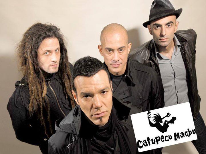 catupecu_machu