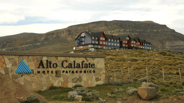 hotel_alto_calafate_cedoc_g_jpg_1853027552