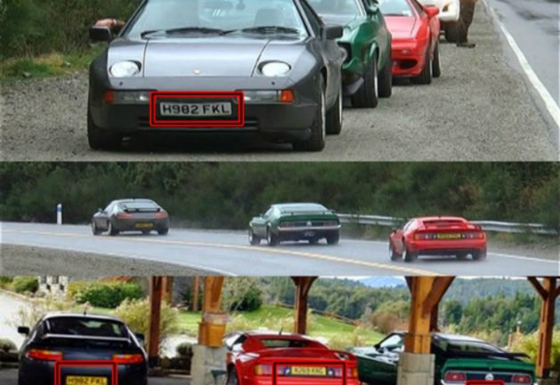 Top-Gear-Ushuaia-Falklands-Malvinas-patente-540x372