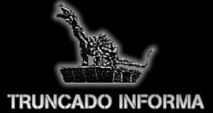 cropped-cropped-logo2