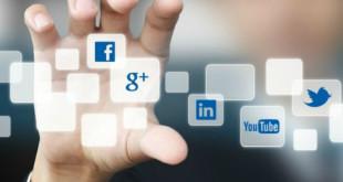 redes-socialesVivesocial