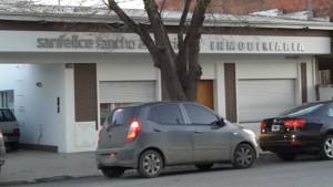 CAUSA-HOTESUR-RIO-GALLEGOS