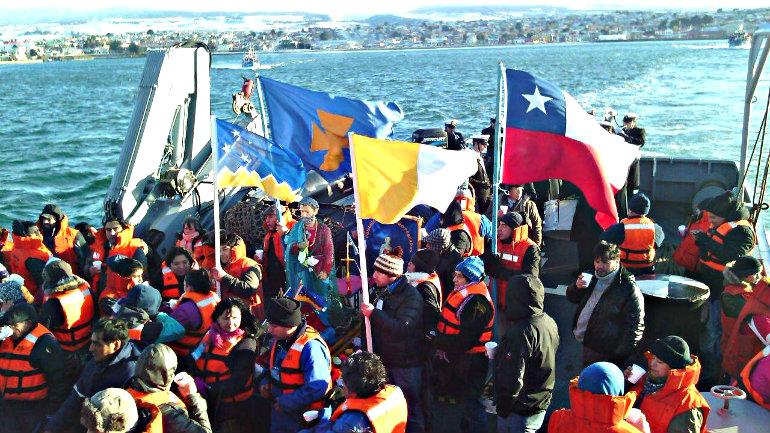 San-Pedro-Armada-3