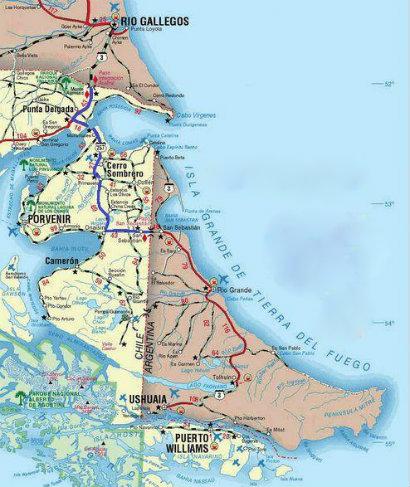 mapa-cruce-por-chile-desde-santa-cruz-a-tierra-del-fuego