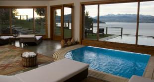 patagonia_vista_lodge_bariloche_3