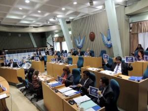 Diálogo-por-Malvinas-Legislatura-de-Santa-Cruz-II