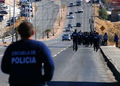 POLICIA-CHUBUT1