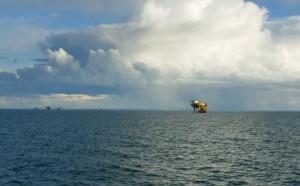 Plataforma-Enap-Sipetrol-en-Estrecho-Magallanes