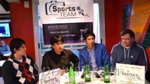sportss (5)