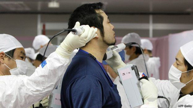 151020111431_japon_fukushima_central_nuclear_catastrofe_cancer_624x351_afpgetty
