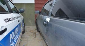 AUTO-CRIMEN-DE-DOMINGO-EXPOSITO-MORENO-300x162