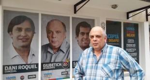 ROBERTO-GIUBETICH-RIO-GALLEGOS-I