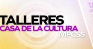 slider_tallerescasacultura